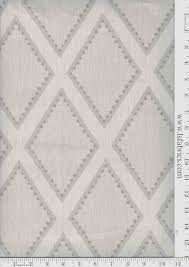 Online Drapery Fabric 265 Best Fabric Images On Pinterest Chair Fabric Fabric