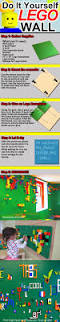 how to create a do it yourself lego wall lego wall lego and walls