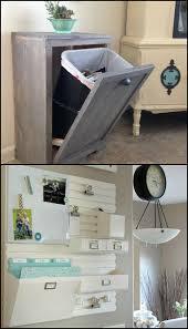 96 best kitchen storage images on pinterest kitchen storage