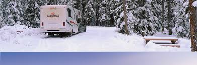furnace fan on or auto in winter motorhome rental canada winter rv rental canadream