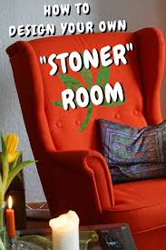 diy stoner room decoration 10 stoner room essentials stoner