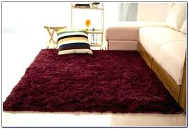 Non Toxic Area Rug Non Toxic Rugs For Baby Rugs Design