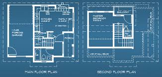 lanehouse house plans scorsonara