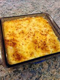 amish reader the best macaroni and cheese recipe ever
