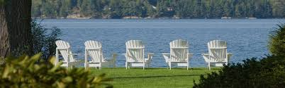 Homes For Sale Wolfeboro Nh by Wolfeboro Nh Homes For Sale Wolfeboro Real Estate For Sale
