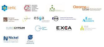 energy and climate change cepi confederation of european paper
