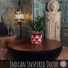 indian style furniture nz osetacouleur
