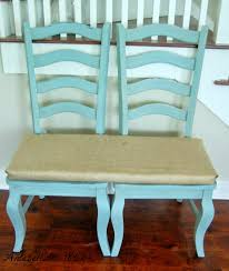 antebellum 1862 how to make a bench using chairs