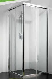 shower u0026 bath screens bathroom renovations perth