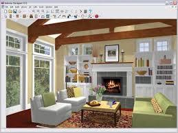 best home interior design software interior interior home interior