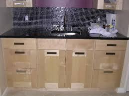 Bathroom Vanities Ikea 17 Best Ikea Bathroom Vanities Images On Pinterest Bathroom