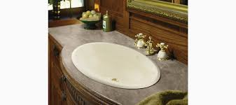 centerpiece drop in sink k 2264 kohler