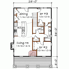 bungalow floor plans uk baby nursery bungalow style house plans bungalow floor plans