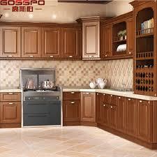 kitchen cabinet design simple china modern simple designs wood kitchen cabinet with high