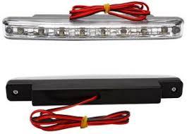 car led lights for sale sale on car led lights buy car led lights online at best price in