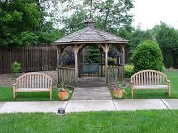 The Gazebo Warren Mi Menu by Care Homes For Dementia In Farmington Hills Mi