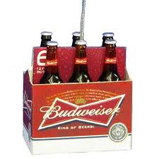 cheap budweiser find budweiser deals on line