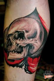 north lakes tattoo convention colour tattoo big tattoo planet