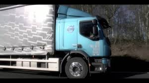 volvo diesel trucks volvo trucks dpf in the new fl u0026 fe youtube