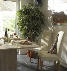 7 best home decor artificial trees u0026 plants images on pinterest