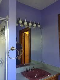 our master bathroom design inspiration the happy tudor