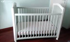 occasion chambre bébé lit bebe occasion le bon coin lit bebe occasion lit bacbac a