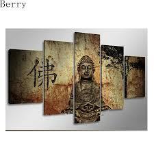 online get cheap embroidery set buddha aliexpress com alibaba group