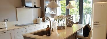 Winning Kitchen Designs Designers Kitchens Fantastic Home Design