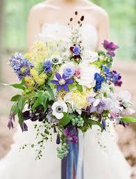 Violet Wedding Flowers - 189 best purple and blue wedding colors images on pinterest