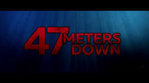 47 meters down for rent u0026 other new releases on dvd at redbox