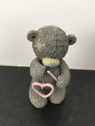 2518 best i collect me to you bears tatty teddy images on