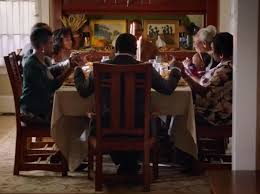 the best thanksgiving commercials atlanta buzz with brett