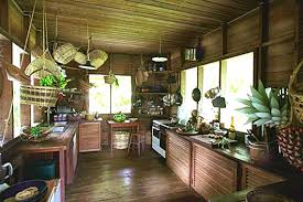 Interesting Unique Tropical Interior Decorating 90 For