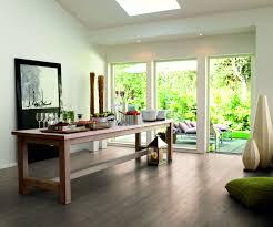 Pergo Laminate Floor Living Expression Cottage Pine Laminate Flooring