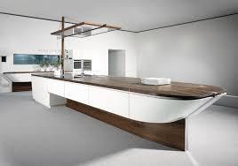 cuisines alno prix technodesign alno cuisine tiroir séparateur bois coulissant