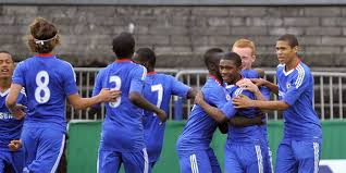 chelsea youth players videos youth and reserve team roundup we ain t got no history
