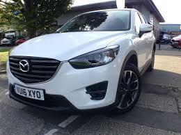 mazda suv for sale 2016 mazda cx 5 2 2d 175 sport nav 5dr awd auto for sale at