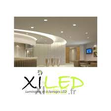 spot led cuisine plat spot led cuisine plat luminaire led cuisine beautiful