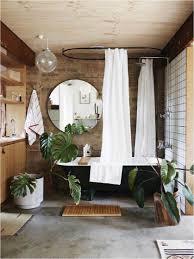 style campagne chic salle de bain style campagne dootdadoo com u003d idées de conception