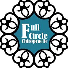 full circle chiropractic 14 reviews chiropractors 909