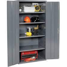 72 Storage Cabinet Cabinets Heavy Duty Durham Heavy Duty Storage Cabinet 2502 4s