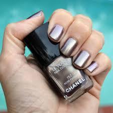 chanel nail polish christmas 2017 nail polish designs