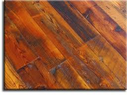 8 best flooring images on pine flooring planks and