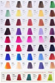 igora royal hair color color to develiper ratio 247 best hair coloring images on pinterest hair colour