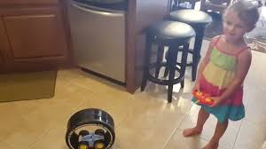 little tikes tire twister lights little tikes rc tire twister toy review youtube