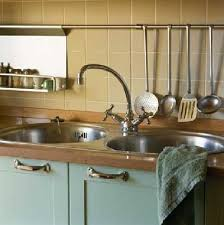 vintage kitchen faucets vintage style kitchen faucets 39 home designing in ideas 17