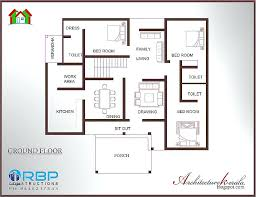 victorian style house plans victorian style house plans 4 bedroom single floor house plans style