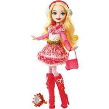 after high dolls for sale cheap toys shop clearance toys for sale mattel shop