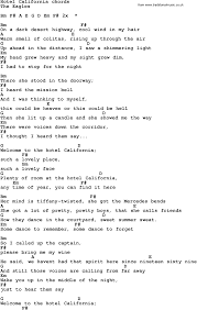 sultan of swing chords song lyrics with guitar chords for hotel california chansons