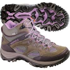 womens boots hiking best 25 hiking boots for ideas on best hiking